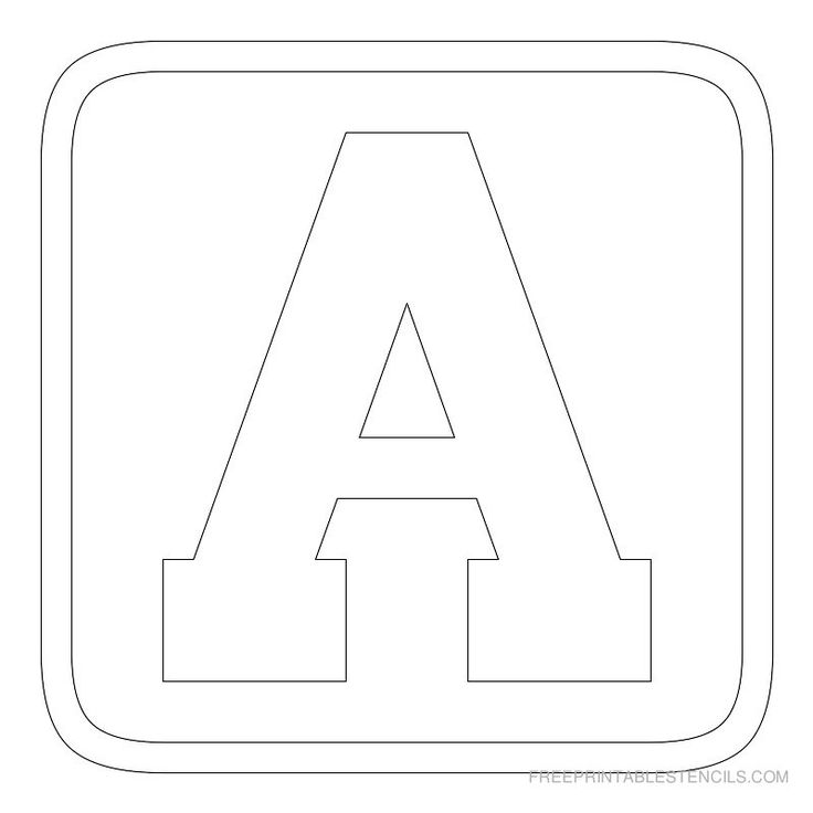 628156aabcdcf3ad22ac607628a4765e  Inch Block Letters Template Yellow on print cut out free, template full alphabet,