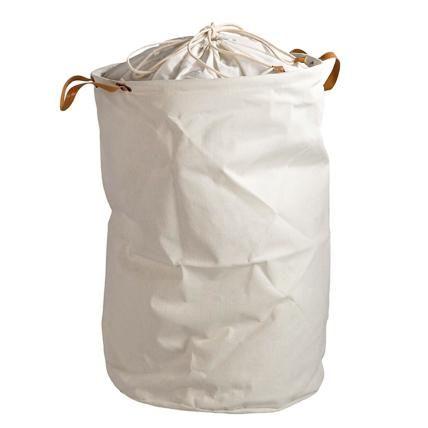 Wäschesack von Möve