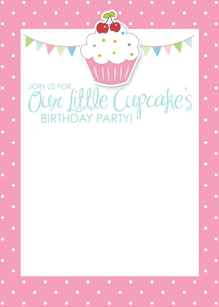32 Best Invitations Cards Images On Pinterest