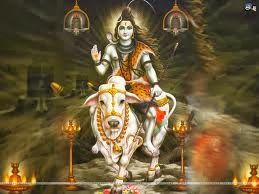 Vedas Resources: Maha Sivaratri - the Great Night of Lord Shiva