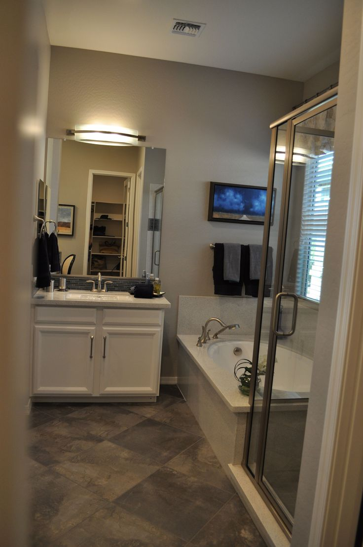20 best images about bathrooms on pinterest cleanses Accessorizing a small bathroom