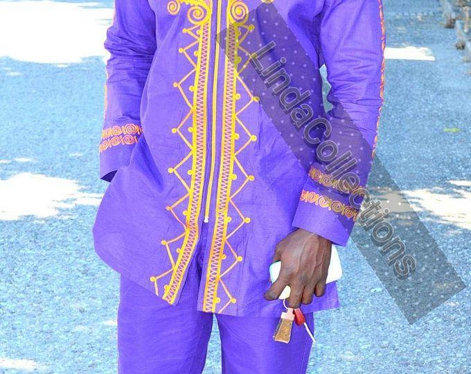 Ropa de hombre ropa, camisa de los hombres, africanos, mens camisa, bordado, desgaste, superior sólo