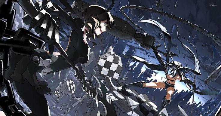 Emo Badass Anime Wallpaper 30 Psp Anime Wallpapers Download At Wallpaperbro 152 Anime Wallpap Girl Iphone Wallpaper Angel Wallpaper Anime Wallpaper Download