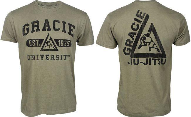 gracie-jiu-jitsu-university-4-shirt