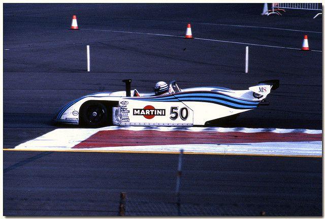https://i.pinimg.com/736x/62/81/94/6281941a9200efc6c7f4b21c8afdfcd2--martini-racing-motor-sport.jpg