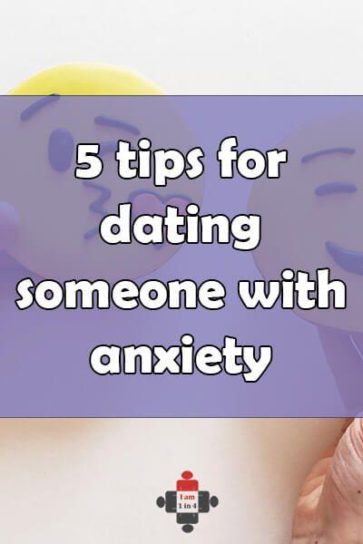 dating sites.co.za