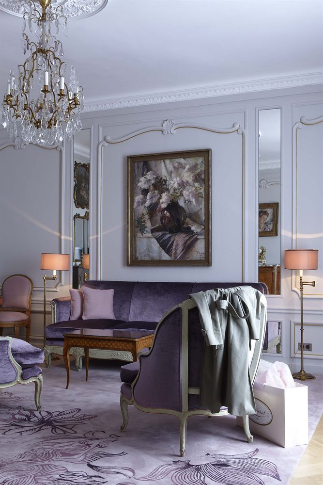 761 best 法 images on Pinterest Armchairs, Carved wood and Chandeliers