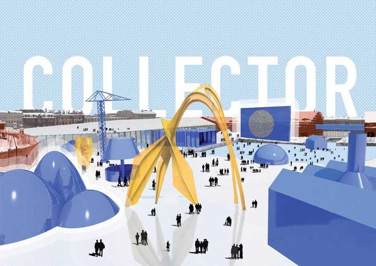 new_holland_island_design_b180511_m3.jpg (900×638)