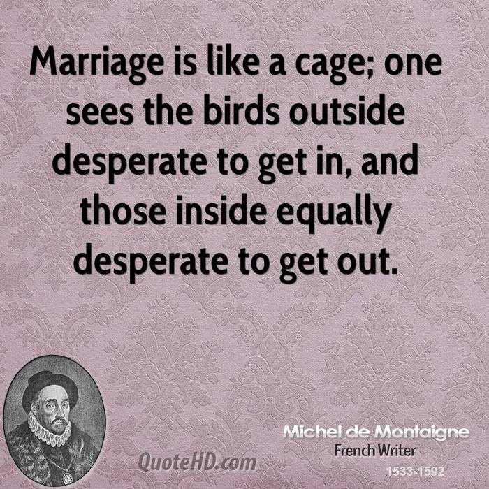 best michel de montaigne images author  michel de montaigne quote shared from quotehd com