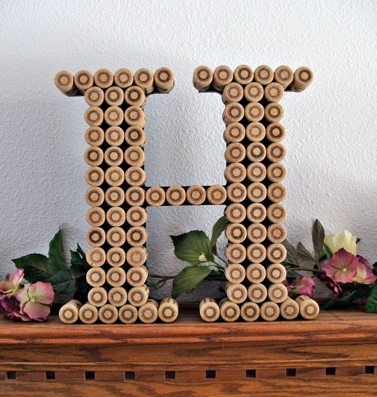 i would love this as part of the centerpiece maybe have this a wine bottle with the table numbers and a small purple vase filled with flowers and have them arranged in a set of three to create a memrable centerpiece