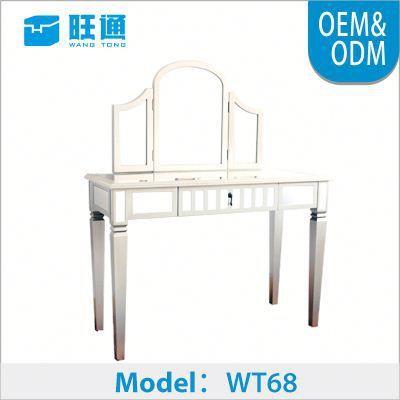 high-end hot-sale Natural Color Wooden ODM cheap dresser for bedroom