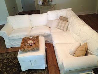 Ektorp arredamento ~ The best ektorp sofa ideas ikea ektorp series