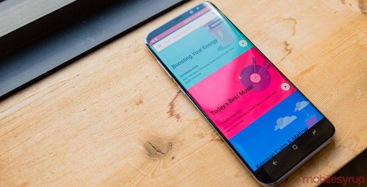 Google Play Music yeni yayın radyo özelliğini tüm kullanıcılara açıyor.
