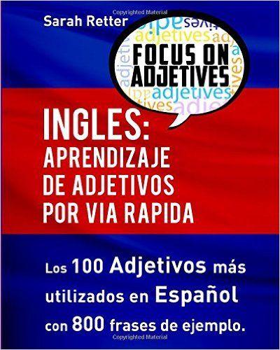 13 best INGLES APRENDIZAJE POR VIA RAPIDA images on Pinterest - best of marriage certificate translation from spanish to english sample