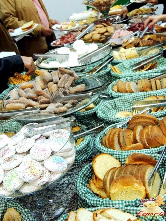 Café Colonial é uma delícia, né? Em Marechal Cândido Rondon é tradicional e junta milhares de pessoas. Fomos conhecer o evento e preparamos uma postagem 10!  Vem ver: http://www.receitaesperta.com.br/2014/07/cafe-colonial-em-marechal-candido-rondon.html