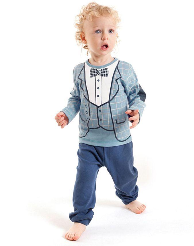 9 best Pijamama & Mushi skandynawska moda dla maluchów images on ...