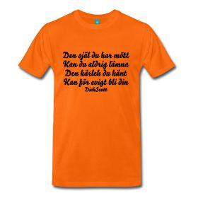 Men`s Classic T-shirt ~ 1850