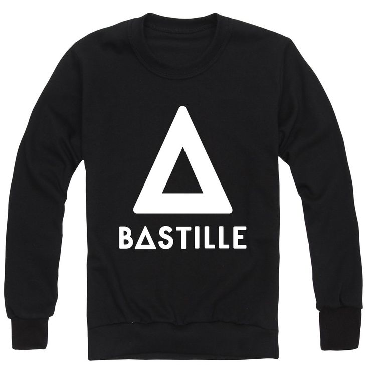 cantante bastille dan smith