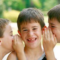 10 trabalenguas divertidos - Adivinanzas, chistes, trabalenguas - Juegos y fiestas - Guia del Niño