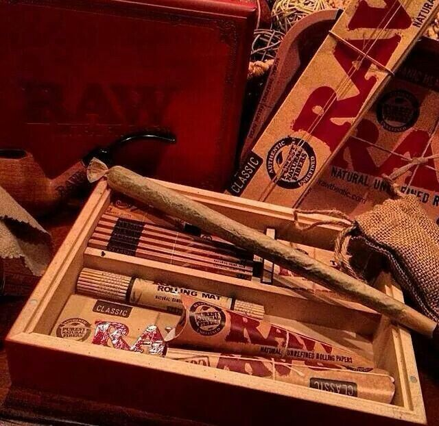 where can i buy raw cone papers Raw cones 6 pack, pre-rolled 1 1/4 size of unbleached natural rolling paper expected from raw rolling papers available by the pack or box @1percent secure online.