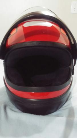 capacete taurus san marino - ??
