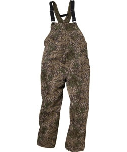 CamWOOLflage Bibs from Woolrich ... price is right on these, and I need to think about new warmer hunting gear if I'm going to sit in a tree stand for longer.