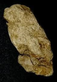Image result for paleolithic artifacts ohio kentucky