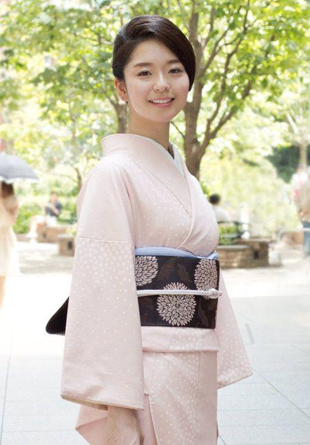 【楽天市場】くるり オルタナコモン【しぐれ】灰桜:くるり SHIKKI 楽天市場店