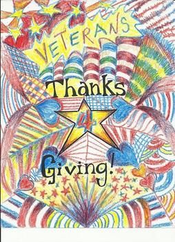 144 best images about Veterans Day kids classrooms activities ...