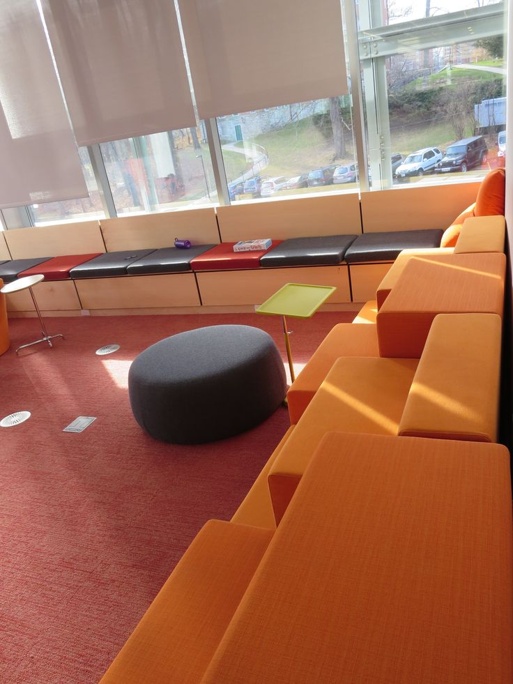24 best images about Learning Spaces on Pinterest