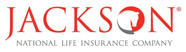 Jackson National Life Insurance Company thank for your continued support of The Iroquois Steeplechase.