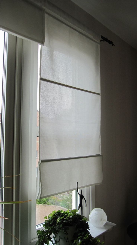 Tomatgrodan June 2015 Home Decor Curtain Designs