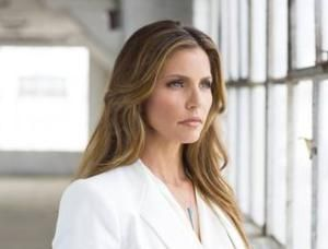 Charisma Carpenter to Host Investigation Discovery's SURVIVING EVIL, 8/28