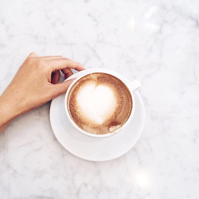 617 best wired images on Pinterest | Coffee break, Drinks and Coffee ...