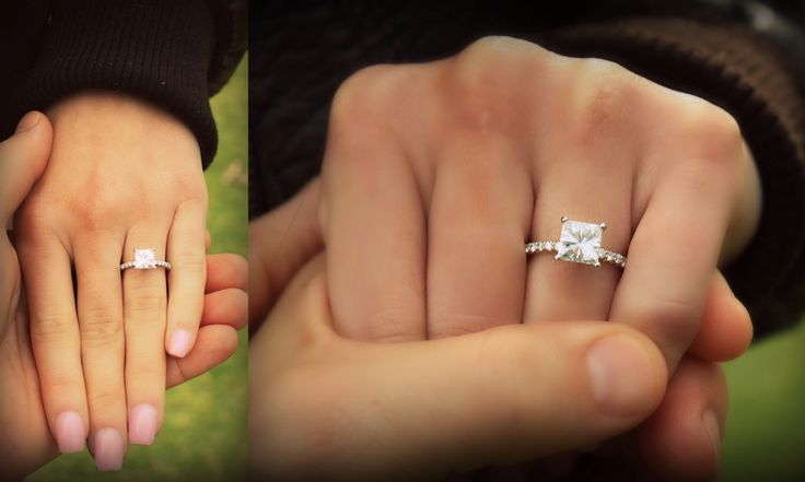 i love everything about this ring! beautiful!!