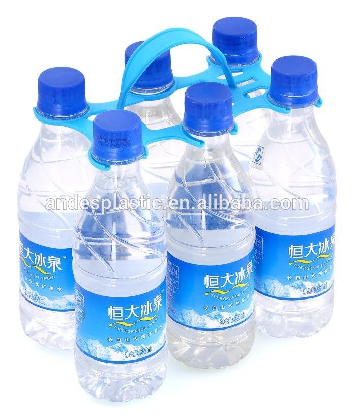 Functional 6pcs Plastic Bottle Carrier Photo, Detailed about Functional 6pcs Plastic Bottle Carrier Picture on Alibaba.com.