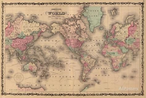 The Relationship Between Social Equality And Maps Will Make You Do A - best of world map geographical hd