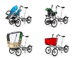 Resultado de imagen de triciclos adultos