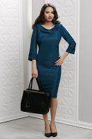 rochie_office_ieftina_4