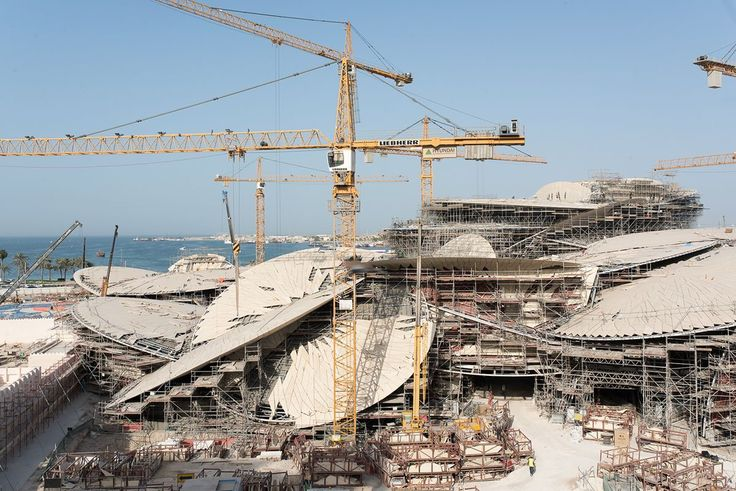 Jean-Nouvel-.-National-Museum-of-Qatar-.-Doha-9-1200x801.jpg (1200×801)