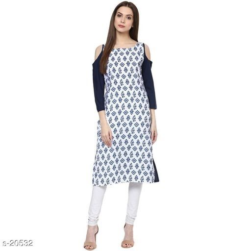 9815e4a70fd Buy Women Clothing Online online. eAlpha is the  BestOnlineShoppingWebsites  provide a huge collection of Womens Accessories Online India at a low p…