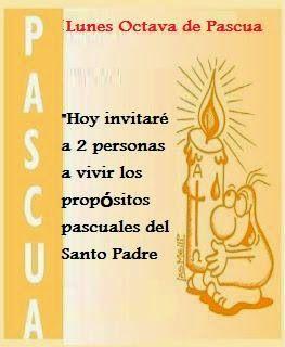 ESPECIAL DE PASCUA: Día 2 Pascual-La Pascua judía