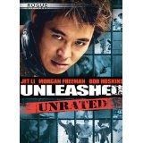 Unleashed (Unrated Widescreen Edition) (DVD)By Jet Li