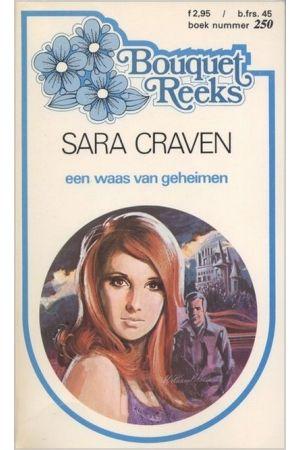 https://nickyzbookz.nl/sara-craven-een-waas-van-geheimen-250