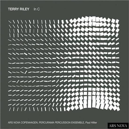 In C :: Therry Riley 1964 Riley's In C is a composition with a set of instructions rather than a score per se; a semi-aleatoric musical piece composed in1964 for any number of people, (35 is desired...: