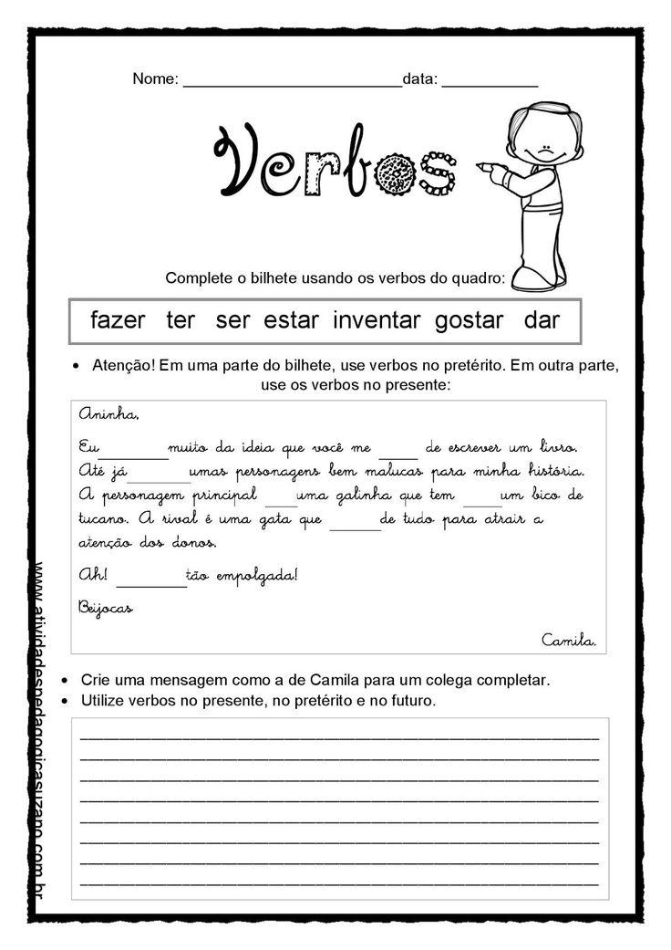 verbos+5+ano-page-001.jpg (1131×1600)