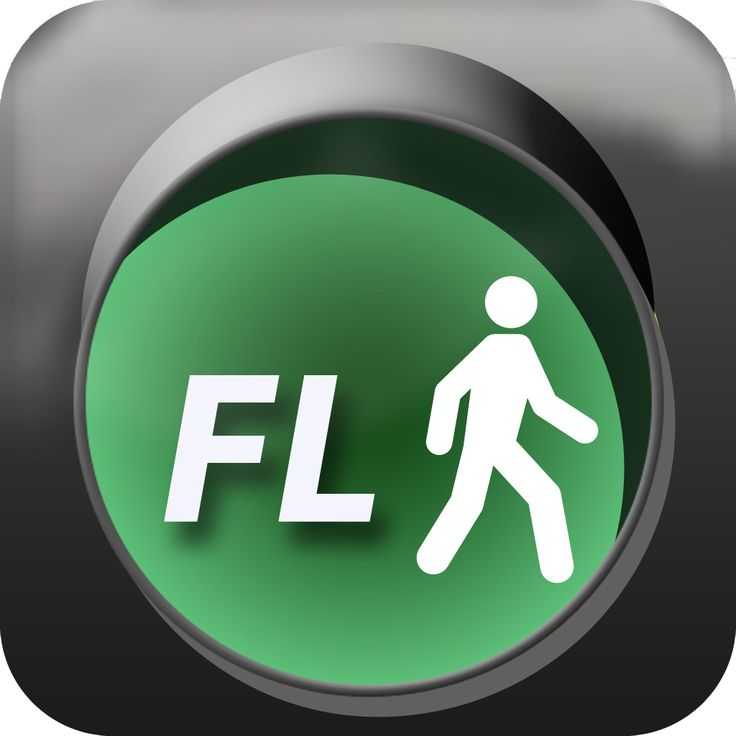 Check out this amazing Florida DMV Test app
