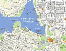 Victoria, BC | Hotels, Things to Do, Events | Tourism Victoria