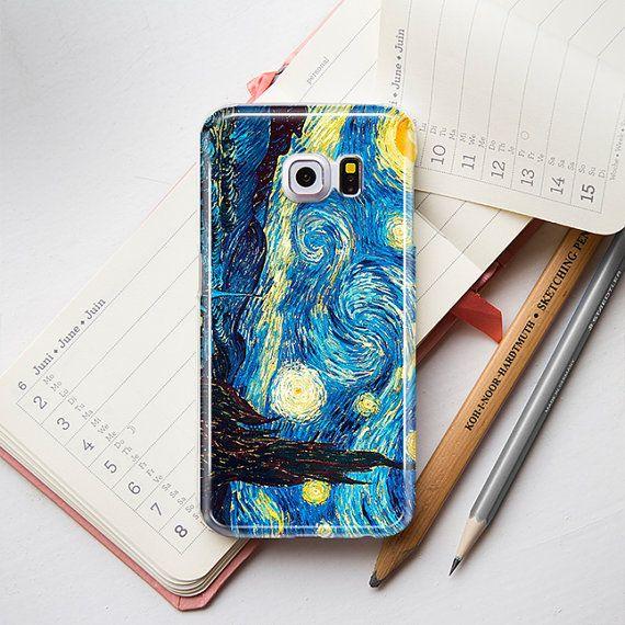 Samsung Galaxy s5 Samsung Galaxy s6 Case Galaxy s4 Samsung Galaxy s3 Samsung Galaxy s3 Case Samsung Galaxy s6 Samsung Galaxy Note 5 Case