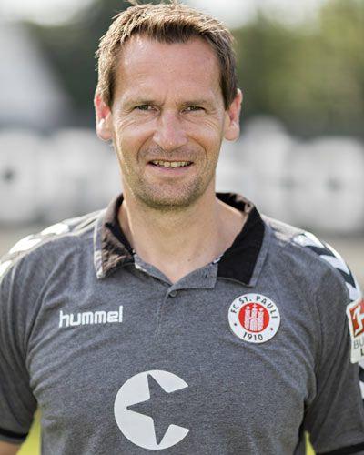 Mathias Hain